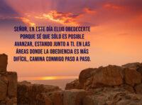 rsz_oracion-de-la-manana-1-samuel-16