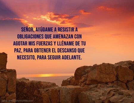 rsz_oracion-de-la-manana-mateo-28-11-dev