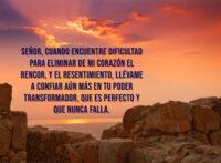 rsz_oracion-de-la-manana-proverbios-21-21-dev