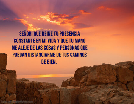 rsz_oracion-de-la-manana-salmos-145-18