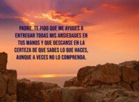 rsz_oracion-de-la-manana-salmos-37-5-dev