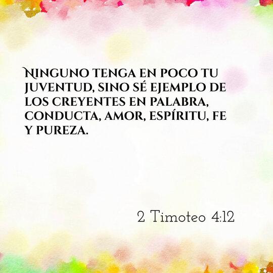 rsz_comentario-biblico-2-timoteo-4-12-dev