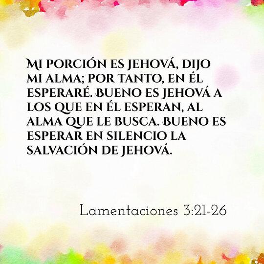 rsz_comentario-biblico-lamentaciones-3
