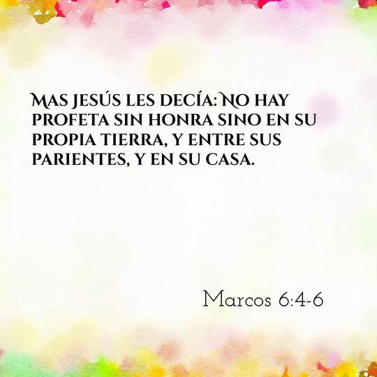 rsz_comentario-biblico-mateo-6-4-6-dev