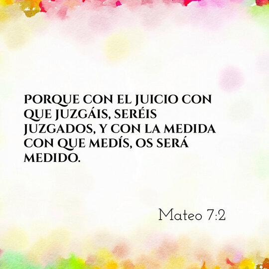 rsz_comentario-biblico-mateo-7-2-dev