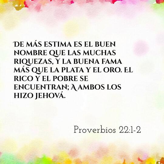rsz_comentario-biblico-proverbios-22