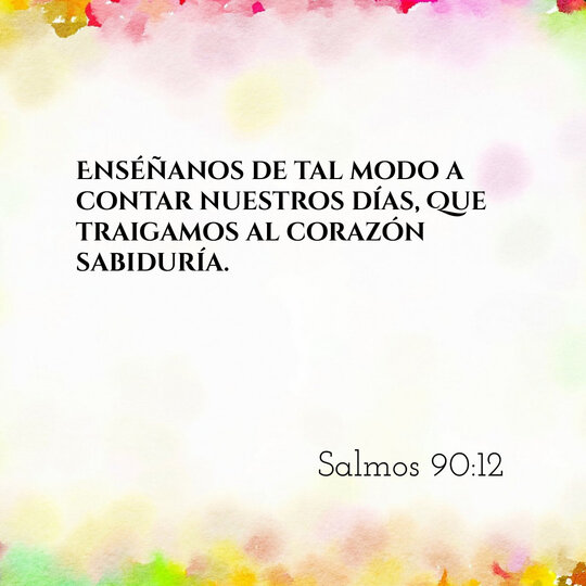 rsz_comentario-biblico-salmos-90-12-dev