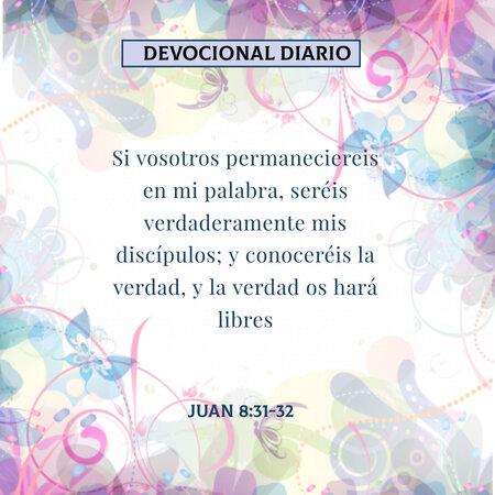 rsz_devocional-diario-juan-8-31-32-dev