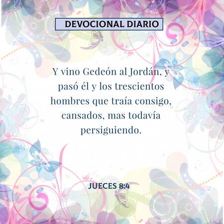 rsz_devocional-diario-jueces-8-4-dev