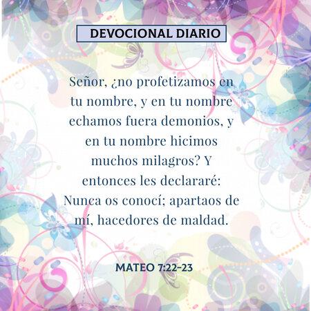 rsz_devocional-diario-mateo-7-22-23-dev