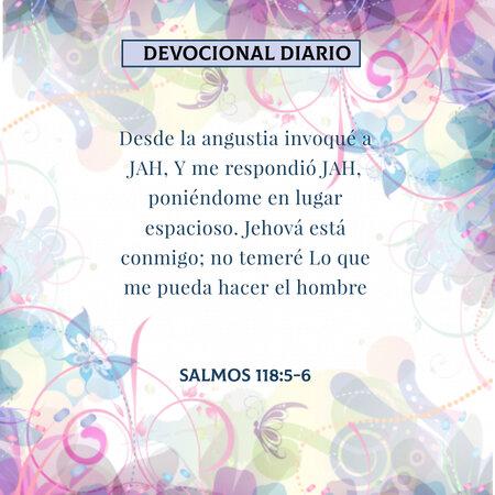 rsz_devocional-diario-salmos-118-5-6dev