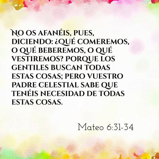 rsz_mateo-6-31-34-dev-comentario-biblico