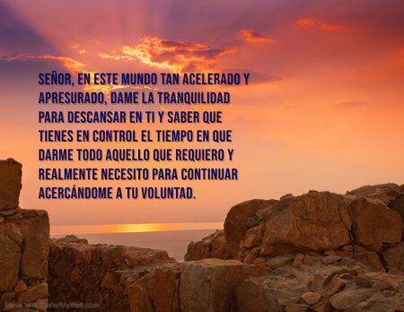 rsz_oracion-de-la-manana-eclesiastes-3-1-dev