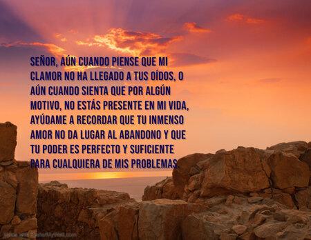 rsz_oracion-de-la-manana-salmos-102-1