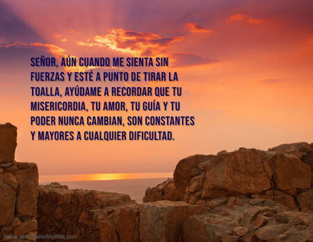 rsz_oracion-de-la-manana-salmos-42-5-dev-original