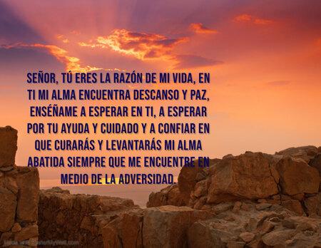 rsz_oracion-de-la-manana-salmos-42-5-dev