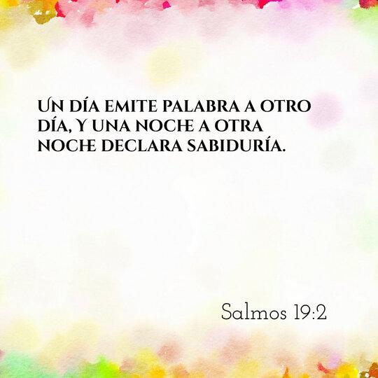 rsz_comentario-salmos-19-2