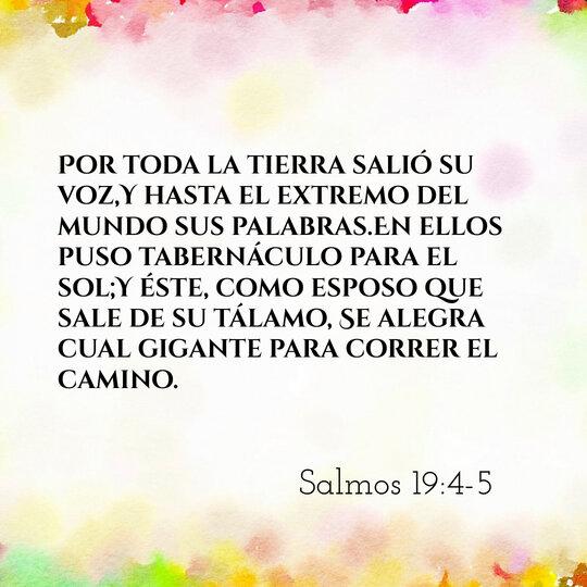rsz_salmos19-4-5-comentario
