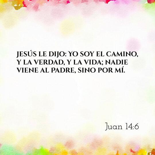 rsz_comentario-salmos-91-juan-14-6-dev