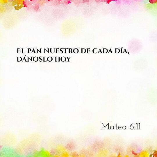 rsz_comentario-mateo-6-11-salmos-91
