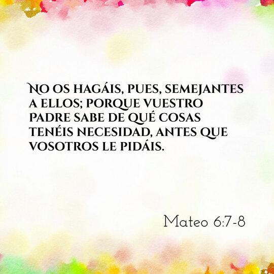 rsz_comentario-mateo-6-7-8-dev (2)