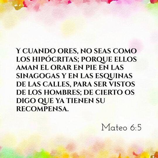 rsz_comentario-salmos-91-mateo-6-5-dev