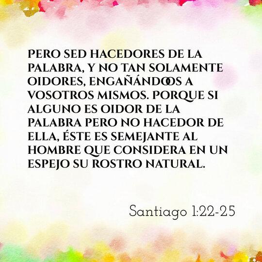 rsz_1comentario-santiago-1-22-25-dev